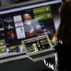 Cerca del 90% del consumo cultural 'online' es ilegal, según un informe