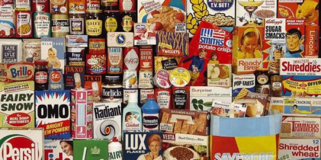 La industria del azúcar manipuló la ciencia como la del tabaco