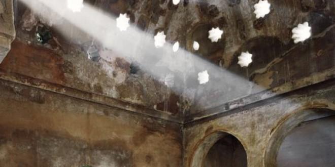 La belleza eterna de la Alhambra