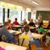 Cambia el mejor sistema educativo de Europa: FINLANDIA
