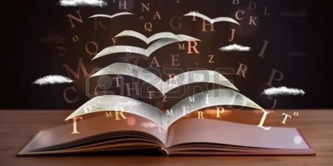III ENCUENTRO LECTOR DE CENTROS BILINGÜES Y PLURILINGÜES EN LA FERIA DEL LIBRO
