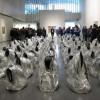 El Pompidou abre sus puertas para ser un espacio de vida y despertar la curiosidad del visitante