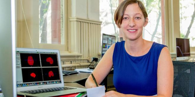 Las mujeres que marcarán el camino de la ciencia en 2015