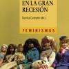 Las mujeres en la Gran Recesión