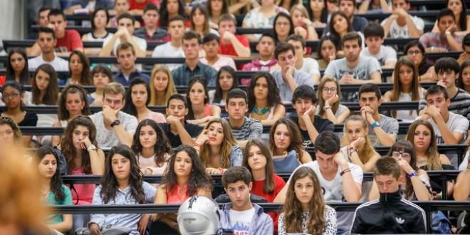 'Igualdad' en la universidad: 40% de profesoras, 20% de catedráticas y una sola rectora en 50 centros públicos