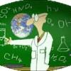 LA VI FERIA DE LA CIENCIA CONTINUA EN LOS CENTROS EDUCATIVOS DE ATARFE