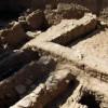 Declarado nuevo Bien de Interés Cultural el yacimiento arqueológico de Medina Elvira