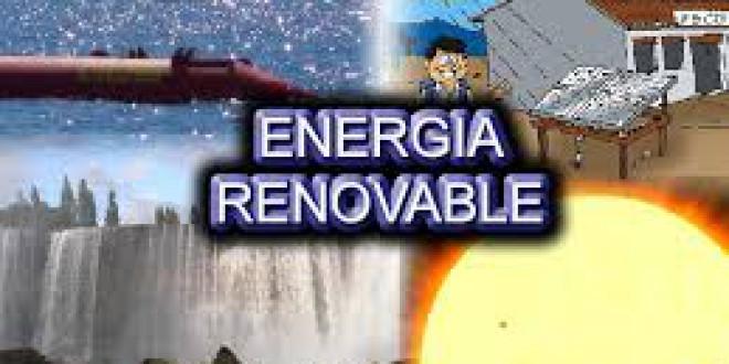 La persecución de las renovables es ideológica, no económica