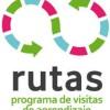 """RUTAS PROYECTO """"CAMINA,PEDALEA Y CORRE"""": RUTA 4"""