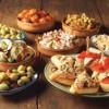 Granada promociona su gastronomía con el concurso de tapas que homenajea a 'Chikito'