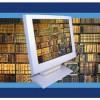 LA NOTICIA DEL LANZAMIENTO EN INTERNET DE LA WDL , LA BIBLIOTECA DIGITAL MUNDIAL…