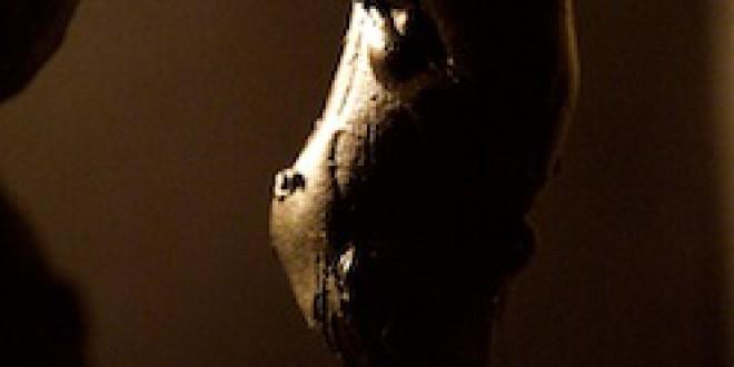 Exposición de Esculturas de la Fundación Sierra Elvira