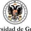 RESOLUCIÓN DE LA UNIVERSIDAD DE GRANADA, DE 13 DE F EBRERO DE 2015, POR LA QUE SE HACE PÚBLICA LA CONVOCATORIA DEL SISTEMA DE INTERCAMBIO ENTRE CENTROS UNIVERSITARIOS ESPAÑOLES PARA EL CURSO ACADÉMICO 2015-2016