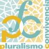 El rechazo del pluralismo por Fernando Sabater