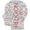 La extravagancia de la asignatura de religión. Por Mario Bereda