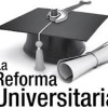 La reforma de Wert encarecerá un 81% los estudios universitarios  VICENTE CLAVERO