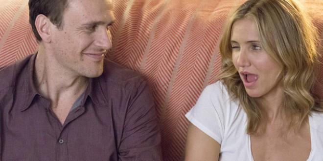 Por qué es sano masturbarse (incluso cuando tienes pareja)