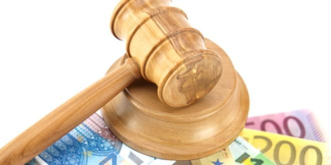 La reforma de las tasas judiciales