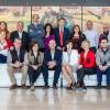 BIOGRAFÍAS CANDIDATOS PSOE ATARFE 2015