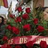 Las mujeres, casi invisibles en los estudios sobre la represión franquista