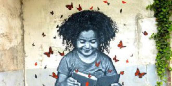ENCUENTRO SOCIAL DE DEBATE. POR UNA NUEVA LEY EDUCATIVA. Conclusiones…