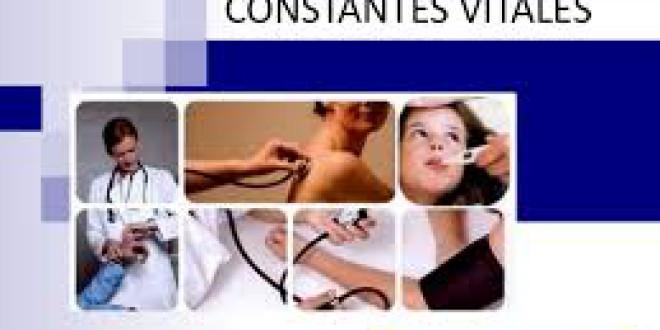 La Sexta lanza 'Constantes y Vitales', su primera campaña de Responsabilidad Corporativa junto a la Fundación AXA