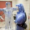 Ébola: la verdad al descubierto