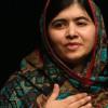 """Malala a las niñas secuestradas por Boko Haram: """"No perdáis la esperanza"""""""