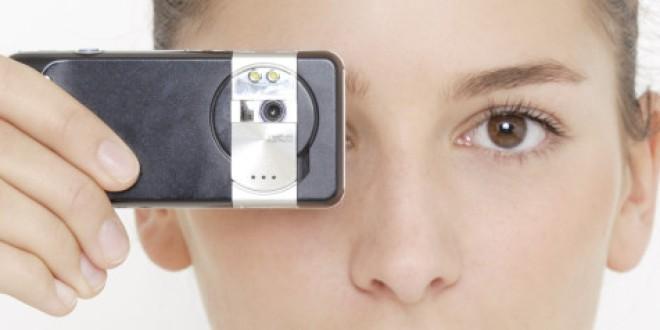 Radiografía de los timos y fraudes en la telefonía móvil