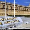 Los partidos prevén que Díaz no podrá formar gobierno hasta las municipales