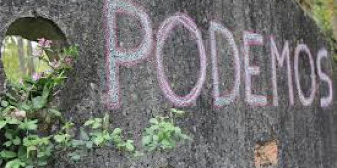 ¿Podremos con Podemos? Ángel Cappa | El Diario | 06/04/2015
