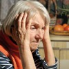 Alzhéimer: Nuevo tratamiento restaura casi totalmente la memoria