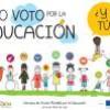 Del 20 al 26 de abril, más de 120 países del mundo celebran la Semana Mundial por la Educación (SAME)