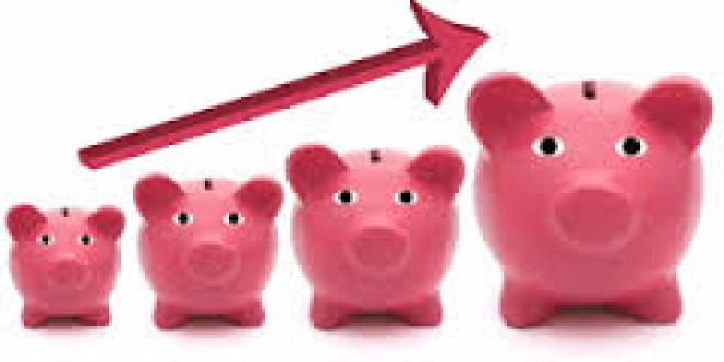 La deuda bancaria de los ayuntamientos se desboca otra vez hasta los 666 millones, entre ellos el de Atarfe