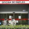 Báñez impide a los parados sin prestación jubilarse a los 61 como les había prometido