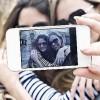Los mejores trucos para hacer fotos increíbles con el móvil