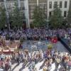 Granada lucirá 80 cruces en Día de la Cruz, pregonado por bailaora Guerrero