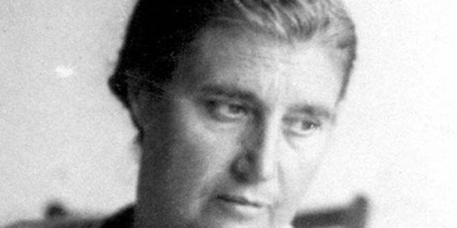 María Moliner o cuando en España se abrieron 5.000 bibliotecas