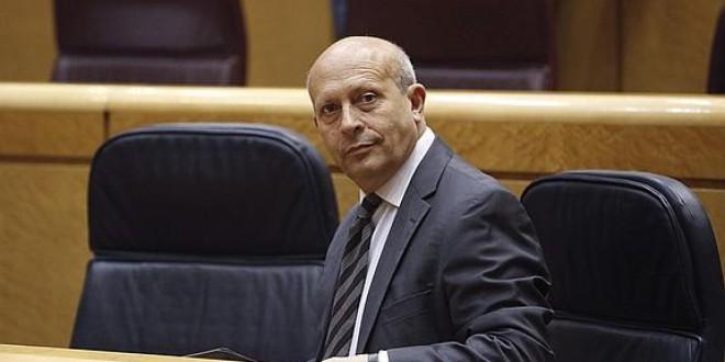 Andalucía pide la retirada de las 'reválidas' que fija la Lomce