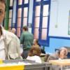 Guía para votar por correo para las autonómicas y municipales