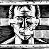 Periodismo y periodistas en la democracia figurada.Por Jaime Richart⎮Diario del Aire