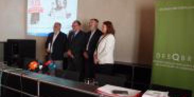 La UGR y la Fundación Descubre rescatan las historias de científicos andaluces represaliados