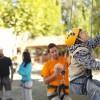 Medio Ambiente organiza en mayo un amplio número de actividades en los espacios protegidos andaluces