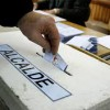 Repaso histórico a los resultados de las Elecciones Municipales en Atarfe