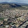 ENCUESTA DEL MIRADOR DE ATARFE: CINCO PRINCIPALES ACTUACIONES DE VUESTRO PROGRAMA PARA ATARFE QUE CONSIDERAIS MAS IMPORTANTES PARA ESTA LEGISLATURA