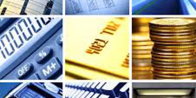 Un juzgado declara ilegal que una entidad bancaria cobre a un usuario por ingresar dinero en ventanilla