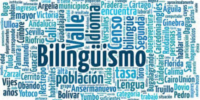«Ni bilingüe ni enseñanza» por  Javier Marías