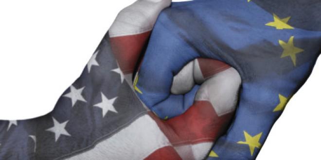Todo lo que necesitas saber sobre el acuerdo comercial entre la UE y EEUU