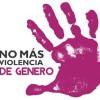 Violencia de género, terrorismo mal contado