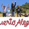 CONCURSO DE RELATOS CORTOS EN HUERTO ALEGRE